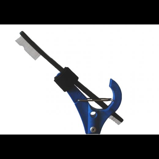 https://www.gubbies.com/media/catalog/product/b/e/beta-stick-standard_1.jpg