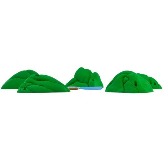 Climbing_Holds_Green_Artline-Freshline-Slopers-_1