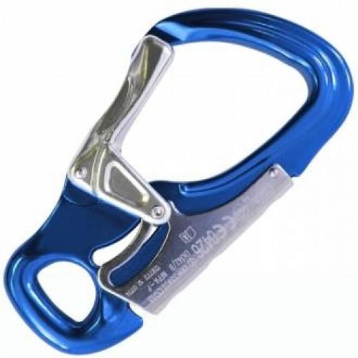 https://www.gubbies.com/media/catalog/product/t/a/tango_blue.jpg