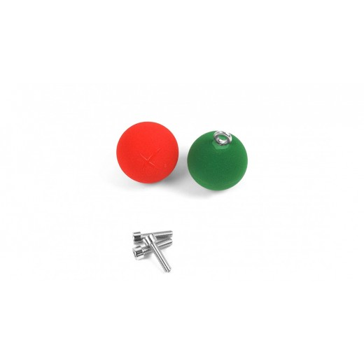 Training_Ball_eXpression_eXballs_8_RED_GREEN