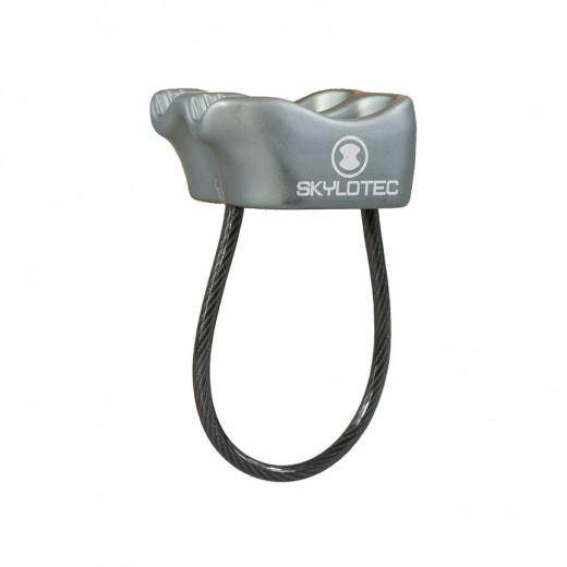 https://www.gubbies.com/media/catalog/product/t/u/tube-bremse_skylotec.jpg