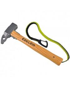Edelrid Hudson Hammer værktøj til klatring