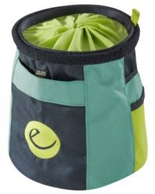 jade boulderbag from Edelrid