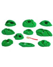 CLIMBING_HOLD_Green_ArtLine-FreshLine-Pockets1-1