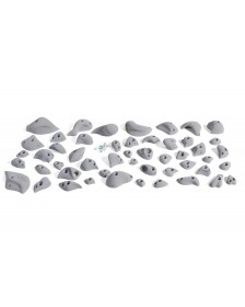 Climbing_Hold_GREY_Expression_Eco_Pack_2_a