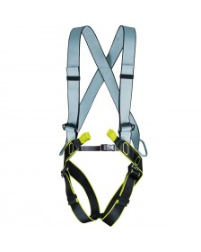 Edelrid SOLIS - Full body harness - Small or Large