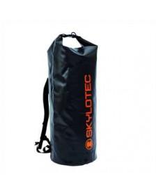 https://www.gubbies.com/media/catalog/product/s/k/skylotec-drybag_acs-0014_1.jpg