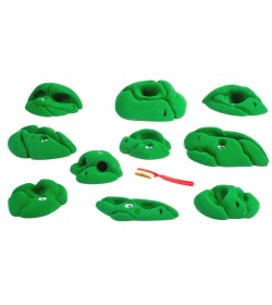 CLIMBING_HOLD_Green_ArtLine-FreshLine-Pockets1-1