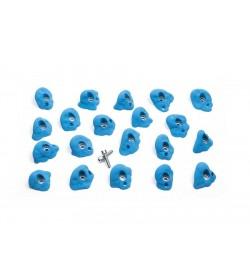 https://www.gubbies.com/media/catalog/product/d/p/dp-micro-jugs_1.jpg