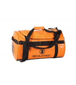Dufflebag M Skylotec orange