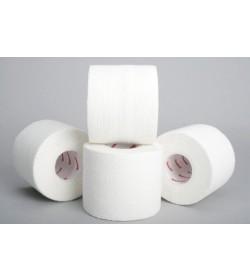https://www.gubbies.com/media/catalog/product/e/l/elastotape.jpg