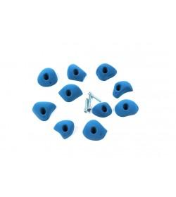 https://www.gubbies.com/media/catalog/product/k/l/klatregreb_minibacs2_2.jpg