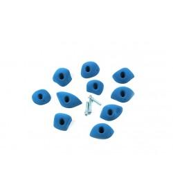 https://www.gubbies.com/media/catalog/product/k/l/klatregreb_minibacs3_2.jpg