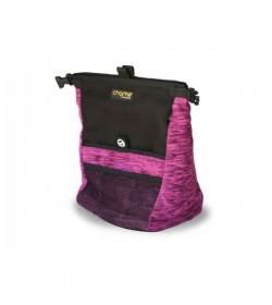 https://www.gubbies.com/media/catalog/product/k/u/kurb-pink.jpg