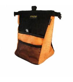 https://www.gubbies.com/media/catalog/product/k/u/kurb_orange.jpg