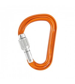 ATTACHE Carabiner from Petzl-20