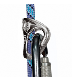https://www.gubbies.com/media/catalog/product/p/e/petzl_tibloc.png