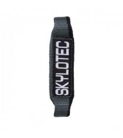 pro sling - ekstra slidstærk slynge