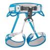 Corax Climbing Harness-01