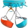 Comfort sele til indendørs og udendørst klatring.