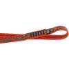 https://www.gubbies.com/media/catalog/product/r/e/re_slynge_orange_1.png
