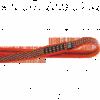 https://www.gubbies.com/media/catalog/product/r/e/re_slynge_orange.png