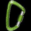 skylotech Basis Karabinhage Flint Screw - grøn