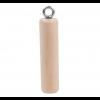 trænings cylinder /nonchucks 50 mm