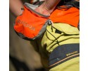 Match dit outfit med en Butora kalkpose