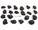 Stoneline Jugs 1 - Black
