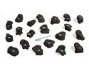 Stoneline Mini Jugs - Black