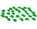 First Line Pack Start 30 - Leaf-green