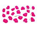 Stoneline Mini Jugs - Pink