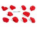 Climbing_Hold_RED_Artline_Artline_FreshLine-Jugs1-1