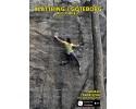 klättring i göteborg guiden