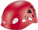 ELIA climbing helmet Petzl - Red 3