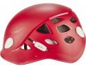 ELIA climbing helmet Petzl - Red