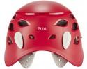 ELIA climbing helmet Petzl - Red 2