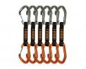 Skylotec Falanx wire set 6