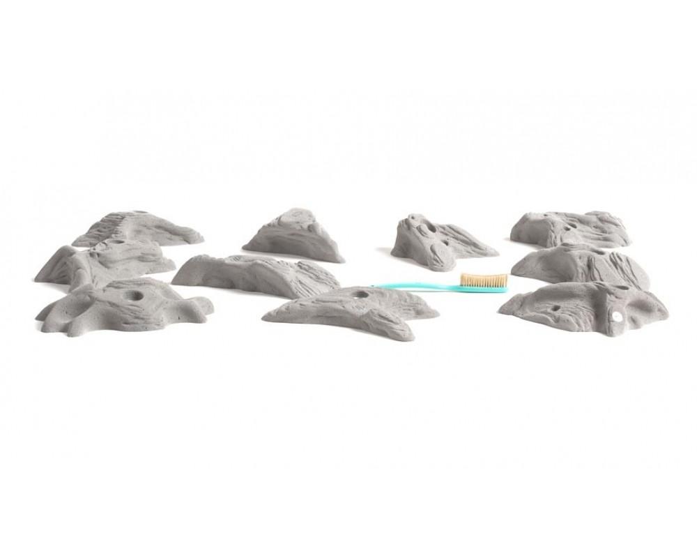 Stoneline Pinches - Grey