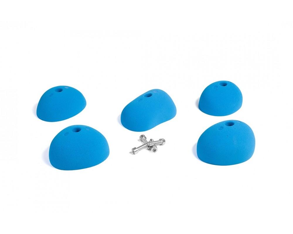 Essence Sloper 1 - Blue