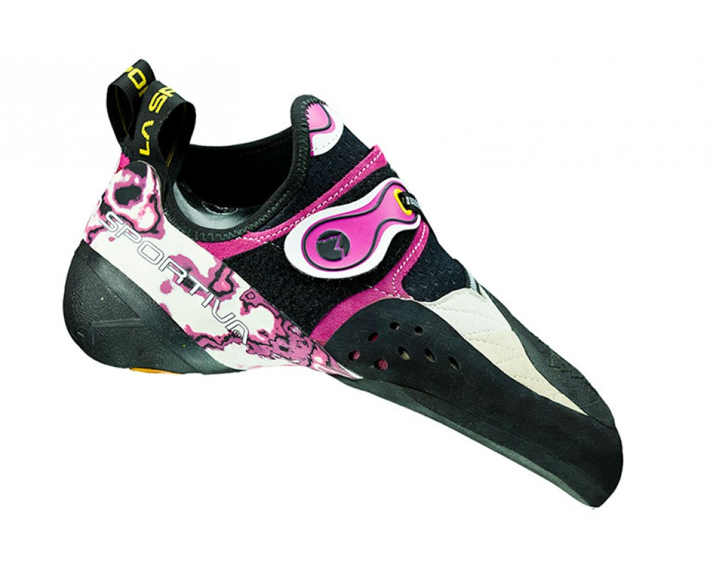 https://www.gubbies.com/media/catalog/product/l/a/lasportiva-solution-w-white-pink_23.jpg