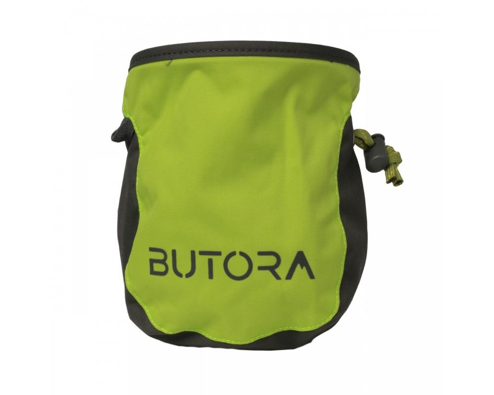 https://www.gubbies.com/media/catalog/product/l/i/lime_word__text_logo.jpeg