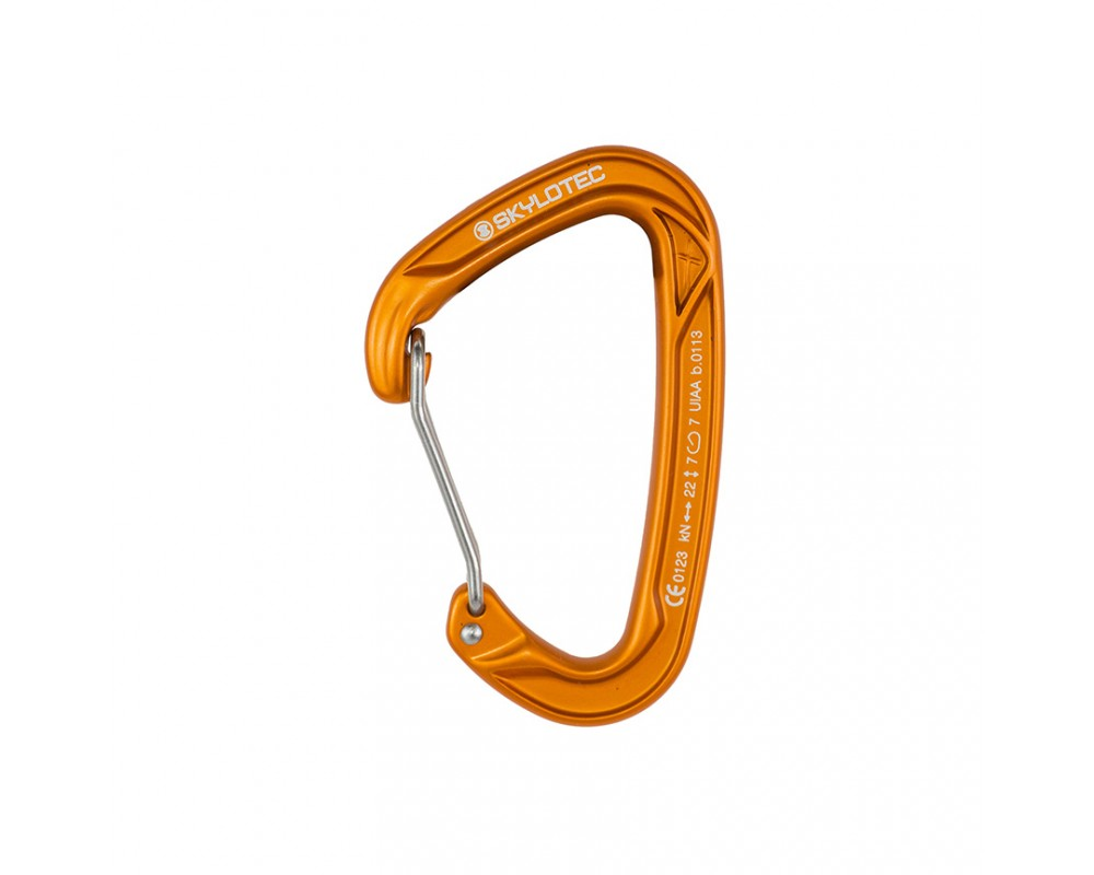 https://www.gubbies.com/media/catalog/product/f/a/farvekodede-karabiner.jpg