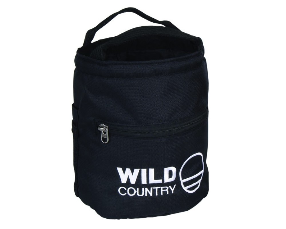 https://www.gubbies.com/media/catalog/product/w/c/wc_boulder_bag.jpg