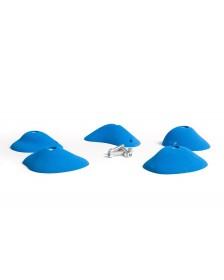 Essence Sloper 2 - Blue