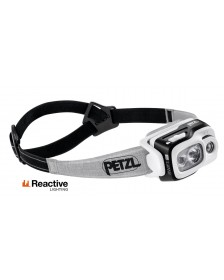 Pandelampe Petzl SWIFT RL