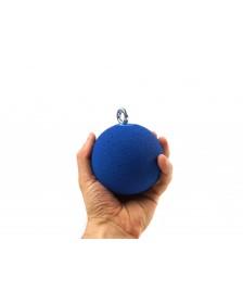 Exballs 8 - Blue