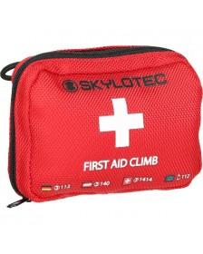 https://www.gubbies.com/media/catalog/product/f/i/first_aid_san-0076-k2-pk_s_01.jpg
