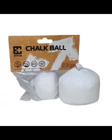 kalkbold til klatring 8c Plus kalkbolde